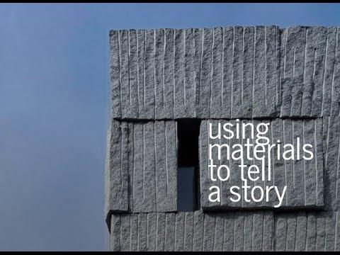 mp4 Architecture Design Essay, download Architecture Design Essay video klip Architecture Design Essay