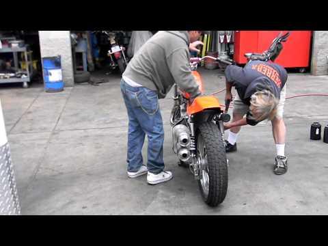 mp4 Harley Xl 750, download Harley Xl 750 video klip Harley Xl 750
