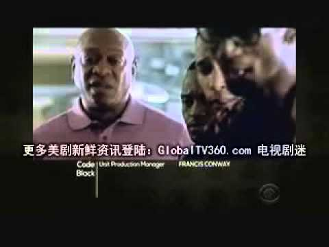 Code Black 1.09 (Preview)