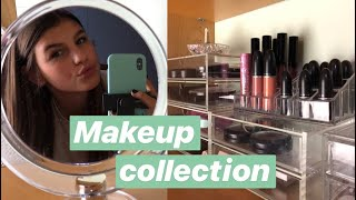 Makeup Collection | Valeria Martinelli