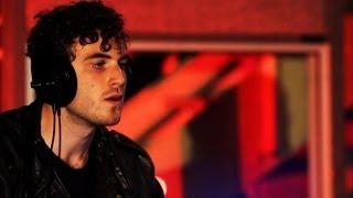 DARKSIDE - Freak, Go Home (Maida Vale Session)