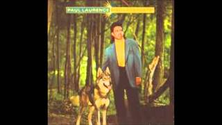 Paul Laurence - She's Gone.
