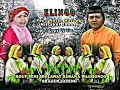 Download Video Sholawat maruf islamudin -elingo