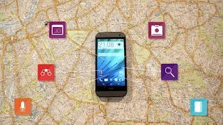 How iPhone and Android smartphones spy on you and how to stop them | Guardian Animations