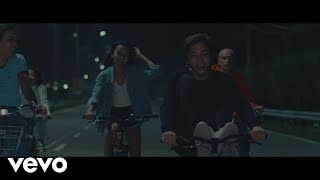 Rendy Pandugo - By My Side (OST Susah Sinyal)
