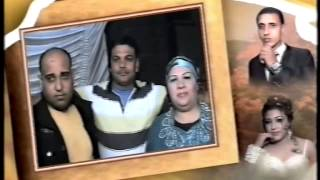 preview picture of video 'الفنان::عزت حماده _اغنيه:( كداب ياخيشه )'