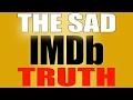 The Sad Truth Behind IMDB Closing Message Boards