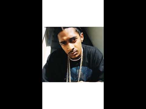 Nipsey HUSSLE gets asked to prom by a YOUNG MAN! Listen to his response AMAZING!