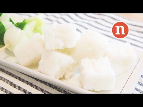 Wie schiputschku aus der Soda und dem Zitronenacidum für die Abmagerung vorzubereiten