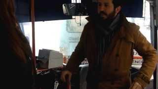preview picture of video 'G3 AŞKI - ERZURUM ATATÜRK ÜNİVERSİTESİ'