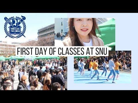 mp4 Seoul University Of Arts, download Seoul University Of Arts video klip Seoul University Of Arts