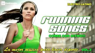 RUNNING SONGS MIX/Running Music 2016/CORRE CON RITMO! 2, tips,  training,  building, healthy,routine