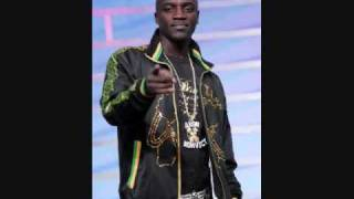 Akon - Top Chef (Remix) (Ft. Gucci Mane & French Montana)