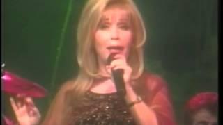 Kabeh Eshgh Music Video Shahla Sarshar