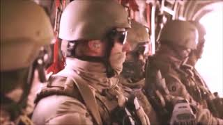 3 Doors Down ~ When I'm Gone.....(Memorial Day 2018)