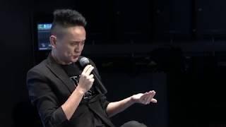 【沈旭暉】香港角色與精英共識