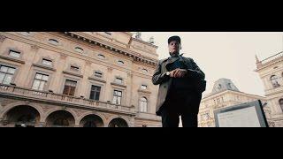 Словетский - Волк (2016) directed by OCEANWOOÐ