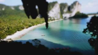 White Sands of Ibiza