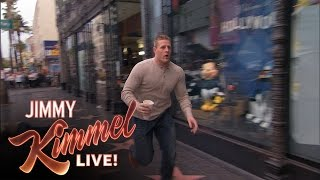 Download Youtube: J.J. Watt Gets Jimmy Kimmel a Latte