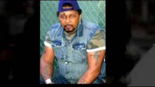 EVERY DAY OF MY LIFE [BY MR. AARON NEVILLE]
