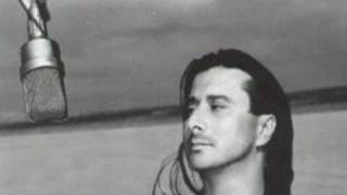 Steve Perry (Journey)   One More Time & Don't Be Down On Me Baby