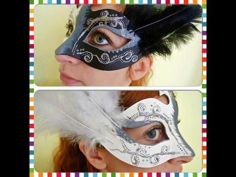 Le masque pour la personne mettre en ordre durgence