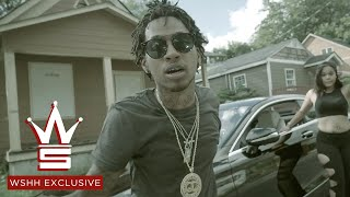 """Jose Guapo """"Pacman"""" (WSHH Exclusive - Official Music Video)"""