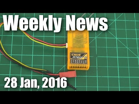 weekly-news-28-jan-2016