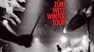 Züri West - Wintertour - Live - Full Album