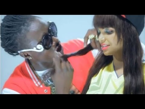 Download Charass Ft. Terry G -- Correct Oh  NEW OFFICIAL 2014 HD Mp4 3GP Video and MP3