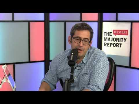 News w/ MR Crew - MR Live - 6/24/19