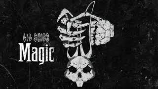 Lil Skies   Magic (audio 1 Hour Loop)