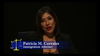 Justice Matters with guest Daniela Romero
