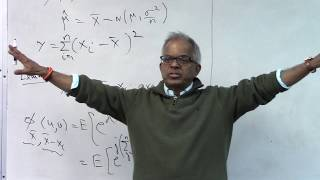 Pillai: Best Unbiased Estimators for Mean, Variance and Standard Deviation for Gaussian Data