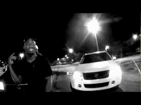 Blud Bruthaz - NIGHTTIME ROLLIN' (Available on CD Baby)