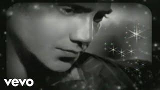 Alejandro Fernández - No ((Cover Audio)(Video))