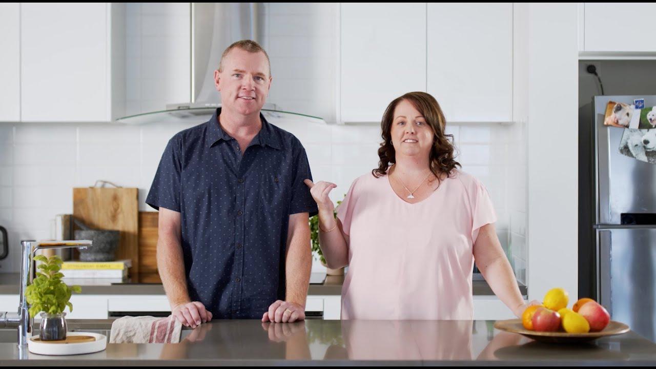 Clarendon TV - Video #39