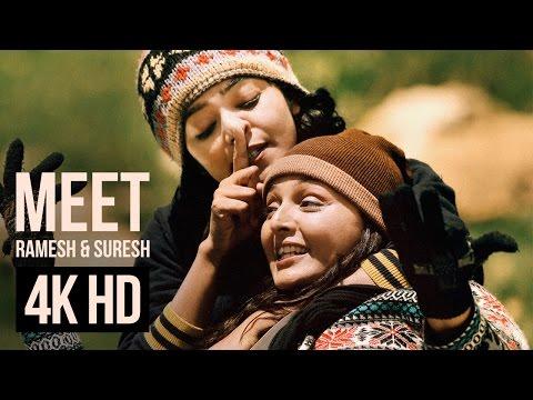 Ramesh & Suresh - Rani Padmini