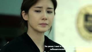 [MV][ENGSUB][THAISUB] Kim Joo Hoon [Remember] - 봄날의 꽃 (Spring Blossom)[God's Gift - 14 Days ost.]