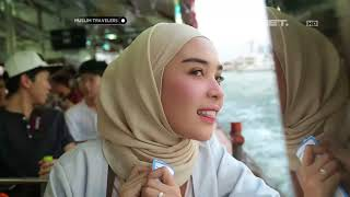 MUSLIM TRAVELERS 2018 - Bangkok, Thailand