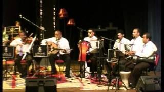 مازيكا Extrait ROH TARAB concert 17 06 11 سماعي الطائر سعيد الشرايب تحميل MP3