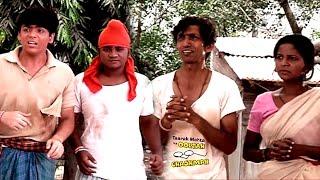 Taarak Mehta Ka Ooltah Chashmah - tappu sena turns labour   raj anadkat and samay shah interview
