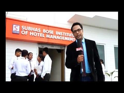 SBIHM Presents ABP Ananda Uttaran-EP-3
