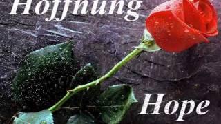 Hoffnung - Hope