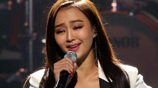 SISTAR Hyorin & Jeon In Kwon-Don't Worry (REPLY1988 OST) 52nd Baeksang Arts Award 2016 LIVE!