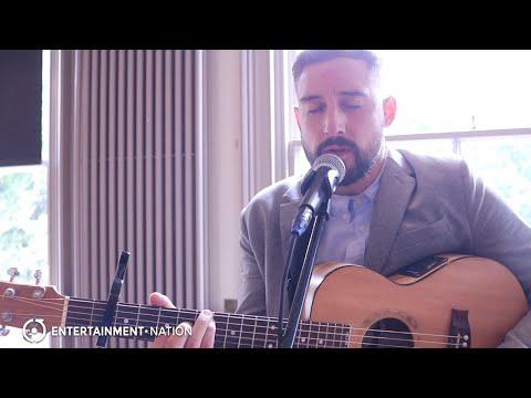 Adrian Peters - Dreams