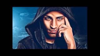 Arcangel  - Me Myself & My Money (S.E.M)