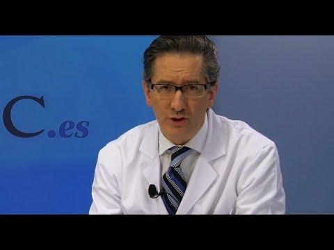 Semillas para el tratamiento de las articulaciones