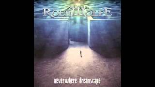 PROJECT ROENWOLFE: Neverwhere Dreamscape