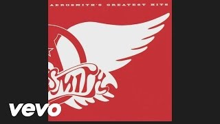 Aerosmith - Come Together (Official Audio)